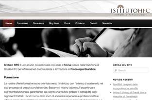 IstitutoHFC_thumb1