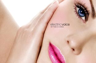 ElectricVoice_thumb1